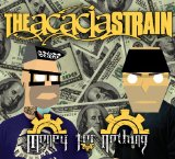 Money for Nothing Lyrics The Acacia Strain