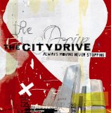 Miscellaneous Lyrics The City Drive