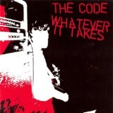 The Code - Whatever It Takes Split Lyrics The Code