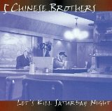 Miscellaneous Lyrics 5 Chinese Brothers