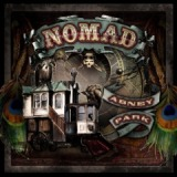 Nomad Lyrics Abney Park
