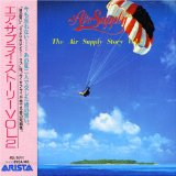 Air Supply Story V.1 Lyrics Air Supply