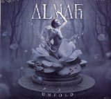 Unfold Lyrics Almah