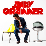 Andy Grammer (EP) Lyrics Andy Grammer