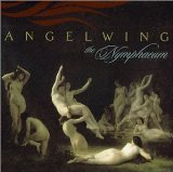 Miscellaneous Lyrics Angelwing