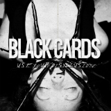 Use Your Disillusion (EP) Lyrics Black Cards