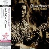 Back Home Lyrics Chuck Berry