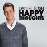 Happy Thoughts Lyrics Daniel Tosh