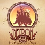 City Rising From The Ashes Lyrics Deltron 3030