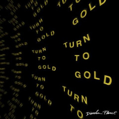Turn To Gold Lyrics Diarrhea Planet