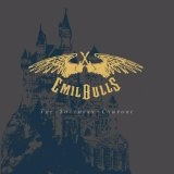 The Southern Comfort Lyrics Emil Bulls