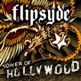 Tower of Hollywood (EP) Lyrics Flipsyde