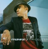 Miscellaneous Lyrics Frankie J