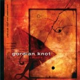 Emergent Lyrics Gordian Knot
