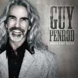 Breathe Deep Lyrics Guy Penrod