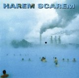 Voice Of Reason Lyrics Harem Scarem