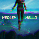 Hello Lyrics Hedley