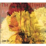 The Missing Flowers Lyrics Jeanne Mas