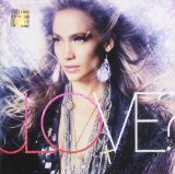 Love? Lyrics Jennifer Lopez