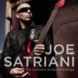 Miscellaneous Lyrics Joe Satriani
