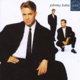 Turn Back The Clock Lyrics Johnny Hates Jazz