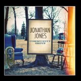 Community Group Lyrics Jonathan Jones