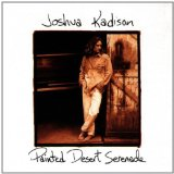 Painted Desert Serenade Lyrics Kadison Joshua