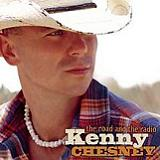 The Road and the Radio Lyrics Kenny Chesney