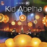 Miscellaneous Lyrics Kid Abelha