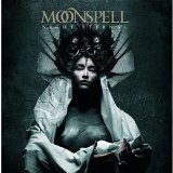 Night Eternal Lyrics Moonspell