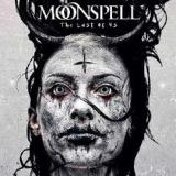 The Last Of Us Lyrics Moonspell