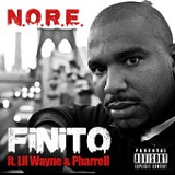 Finito (Single) Lyrics N.O.R.E.