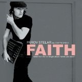 Faith Lyrics Parov Stelar