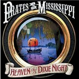 Feed Jake Lyrics Pirates Of The Mississippi