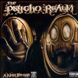 A War Story Book I Lyrics Psycho Realm