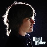 Miscellaneous Lyrics Rhett Miller