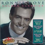 Golden Classics Lyrics Ronnie Dove