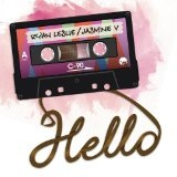 Hello (Single) Lyrics Ryan Leslie