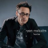 Miscellaneous Lyrics Ryan Malcolm
