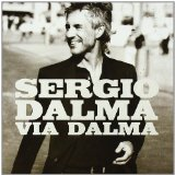 Miscellaneous Lyrics Sergio Dalma