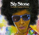 I'm Back! Family & Friends Lyrics Sly Stone