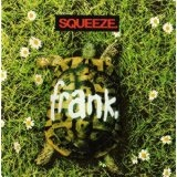 Frank Lyrics Squeeze