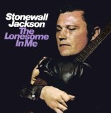 Miscellaneous Lyrics Stonewall Jackson