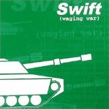 (Waging War) Lyrics Swift