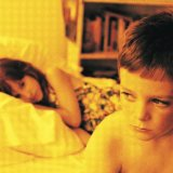 Miscellaneous Lyrics The Afghan Whigs