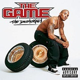 The Documentary Lyrics The Game