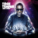 The Disc-Overy Lyrics Tinie Tempah