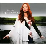 Night Of Hunters Lyrics Tori Amos