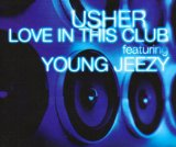 Miscellaneous Lyrics Usher Feat. Young Jeezy