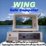 Safe Computer Lyrics Wing